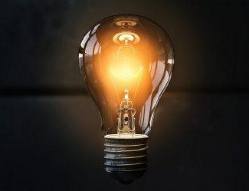 (K)ein Fortschritt ohne Innovation?