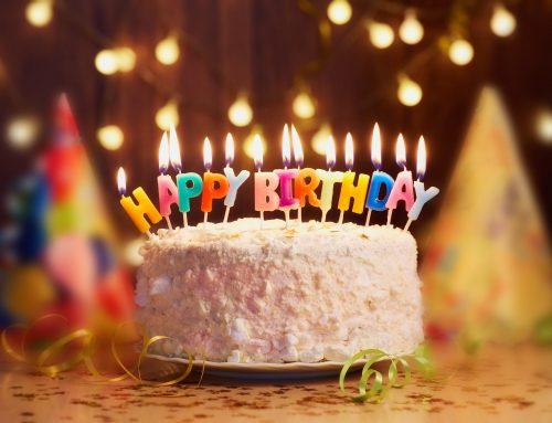 20 Jahre Apache Software Foundation – Glückwunsch an die Community