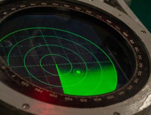 Tech Radar als Werkzeug zur Architekturbewertung